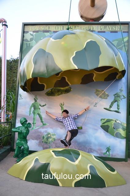 HK Disneyland (139)