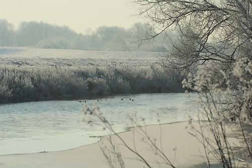river hull 11 02 12