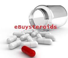 steroids-anabolic