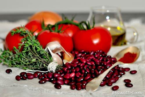 12-03-02_TurkishFlavours-Beans
