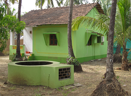 Different types of house designs in india house design for Different types of house designs