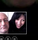 SkypeScreenSnapz001