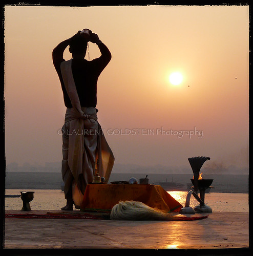 light people sun india water mystery sunrise river square dawn boat colours faith atmosphere soul varanasi priest spiritual shiva devotee hindu dharma hinduism kashi puja backlighting ganga ganges benares benaras uttarpradesh worshiper gangaaarti भारत indiasong thebestofday gününeniyisi
