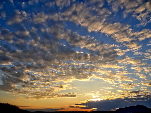 sunset sky clouds 日落 天空 黃昏 雲朵 mygearandme mygearandmepremium mygearandmebronze mygearandmesilver mygearandmegold mygearandmeplatinum ringexcellence dblringexcellence tplringexcellence flickrstruereflection1 flickrstruereflection2 flickrstruereflection3 flickrstruereflection4 eltringexcellence