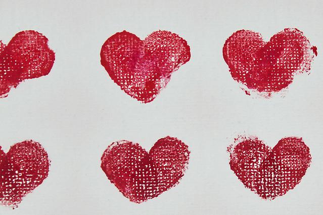 valentinesday2012-07
