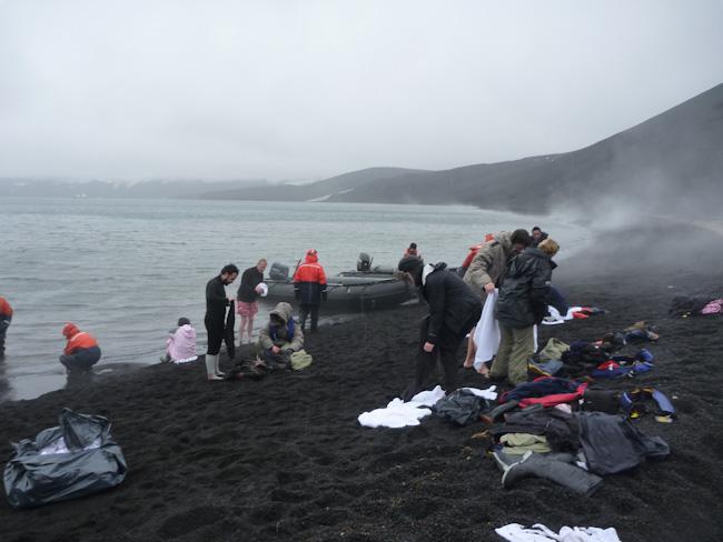 antarctica-blog-101