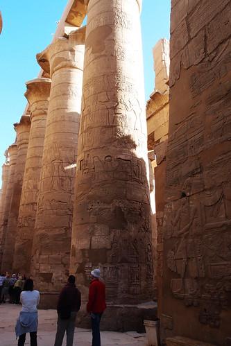 Luxor_karnak43