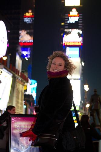 NYC February 2012-121.jpg