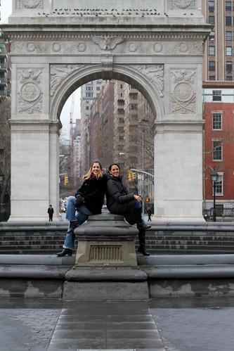 NYC February 2012-143.jpg