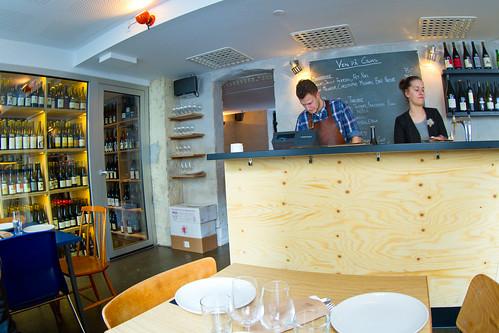 geist restaurant copenhagen