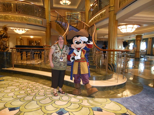 TMOMDisney2012-Day3 044