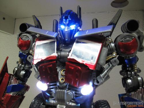 Giant 18 inch Prime