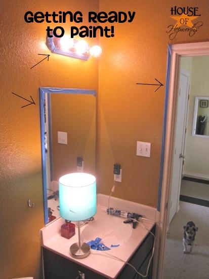 ScotchBlue_bathroom_edges_hoh_12