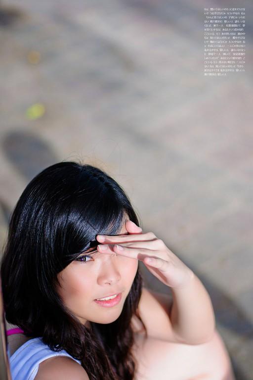 Jennie22