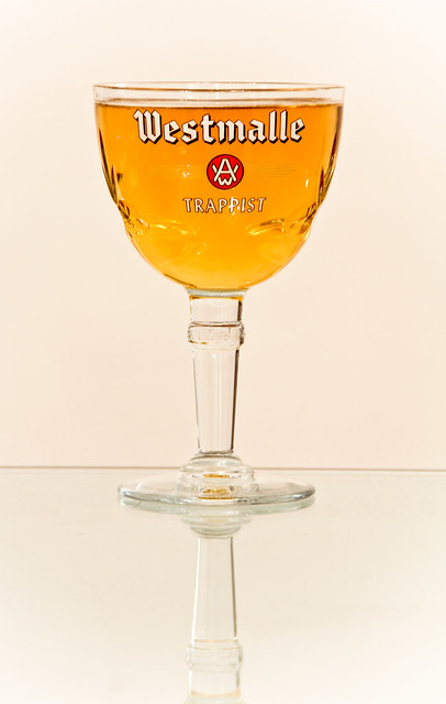 Belgium Beer Glasses Stoke On Trent