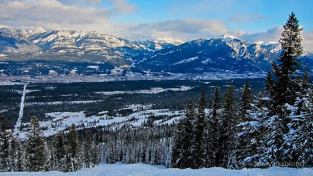 Snowboard Roadtrip 2012-31.jpg