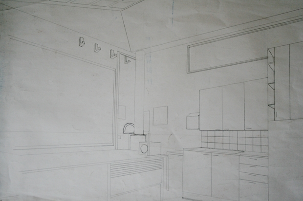 2008perspectivedrawing