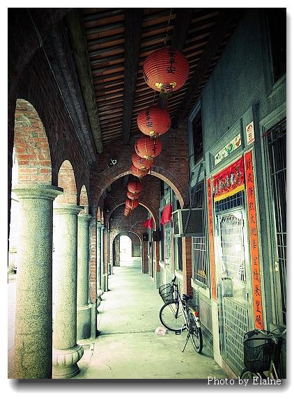 頭城老街2
