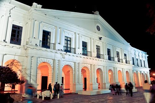San Cristóbal FEB - 2012 (05)