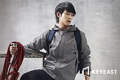 Kim Soo Hyun KeyEast Official Photo Collection 20110830_ksh_06