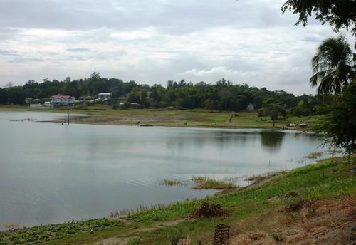 Luzon-Laoag-Paoay (9)