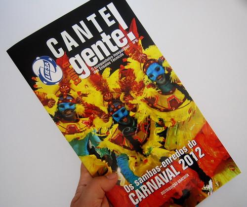 Bom fim de semana de Carnaval a todos!!!! by sweetfelt \ ideias em feltro