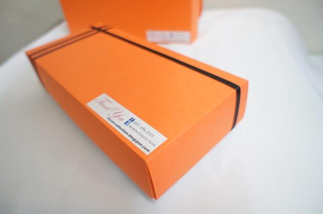 Kotak03