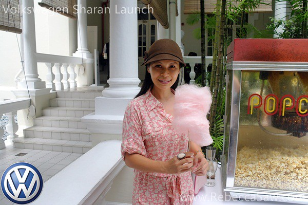 volkswagen sharan launch malaysia-19