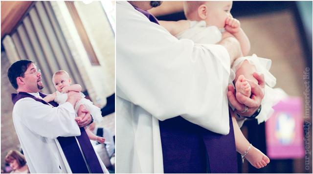 baptism-montage