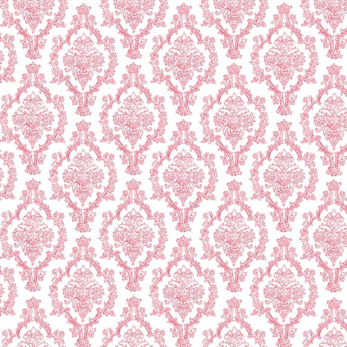 14-cherry_BRIGHT_PENCIL_DAMASK_OUTLINE_melstampz_12_and_half_inch_SQ_350dpi