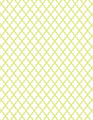 7-JPEG_lime_BRIGHT_outline_SML_moroccan_tile_standard_350dpi_melstampz