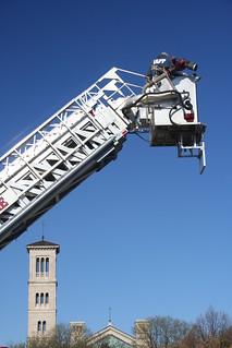 Akron Fire 4