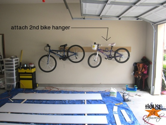 bike_scooter_storage_hoh_3