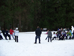 Hartland High School Winter Camp 2012-41