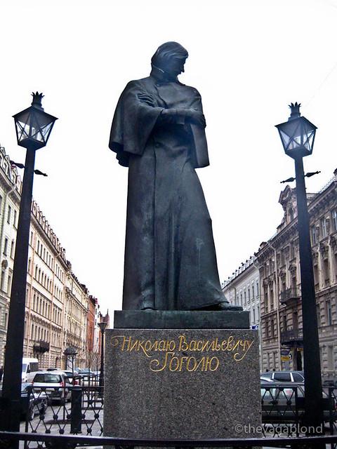 St Petersburg-10.jpg