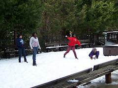Hartland High School Winter Camp 2012-97