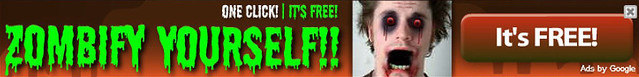 Zombify_Yourself_Ad_Google_01