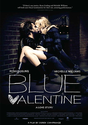 Blue-Valentine-2010-movie-photos