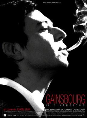 Gainsbourg-Vie-Heroique