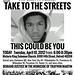 Apr 10-Trayvon