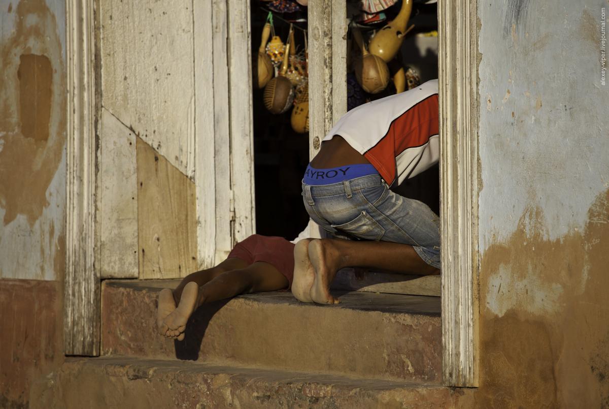 2012.01.12-2012.01.26_dive_safari_[cuba]-travel-037