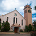 Claveria Church - Claveria - Cagayan Province, Philippines (115449 - 120124)