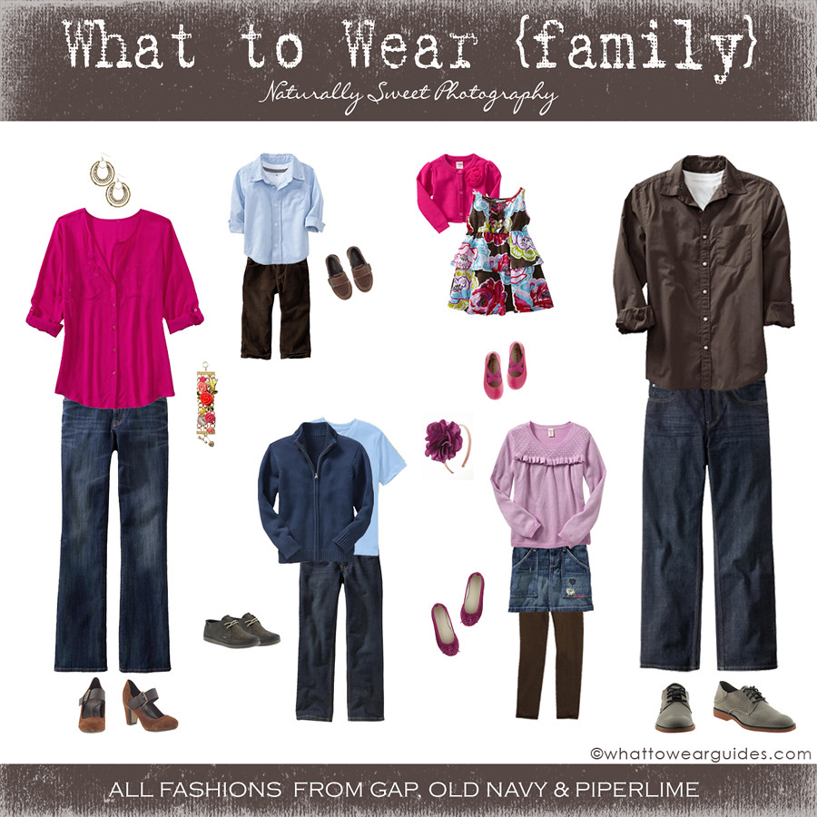 what to wear_V3Issue2_2012 feb 2