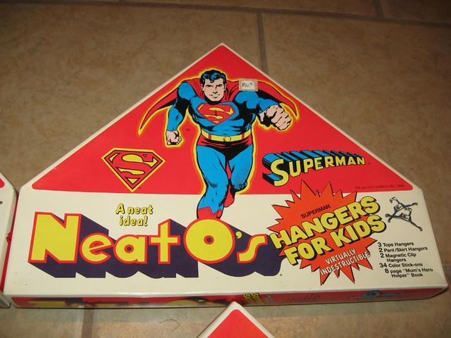 superman_hanger