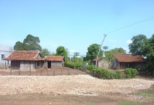 V-Route Buon Ma Thuot-Pleiku (16)