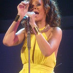 Rihanna: Rihanna - The Loud Tour - 23