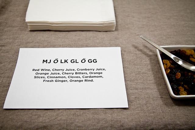 glogg-2