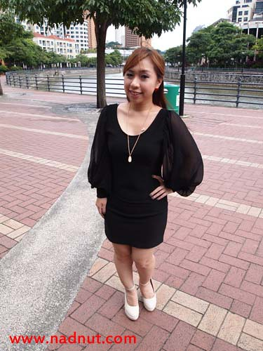 Black outfits, fashion blog, little black dress, lookbook, Outfit of the day, outfit post, Outfits in Black, Singapore Fashion Blog, singapore lifestyle blog, Today's outfit, What I wore today?, Lookbook, Look of the day,