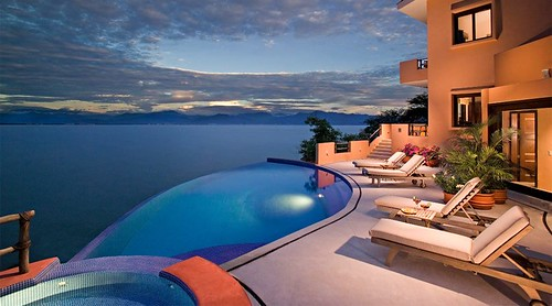Portico Club by Exclusive Resorts Puerta Vallarta