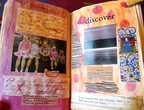 9 wtj discover